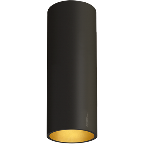 SCOPE SURFACE TUBE SPOT LIGHTS 21 - SPOT LIGHTS - DYKE & DEAN  - Homewares | Lighting | Modern Home Furnishings