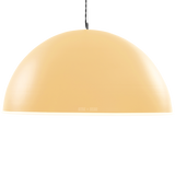 SPUN DOME LIGHT 1000mm