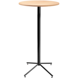 WORKING GIRL BISTRO TABLE 1100mm