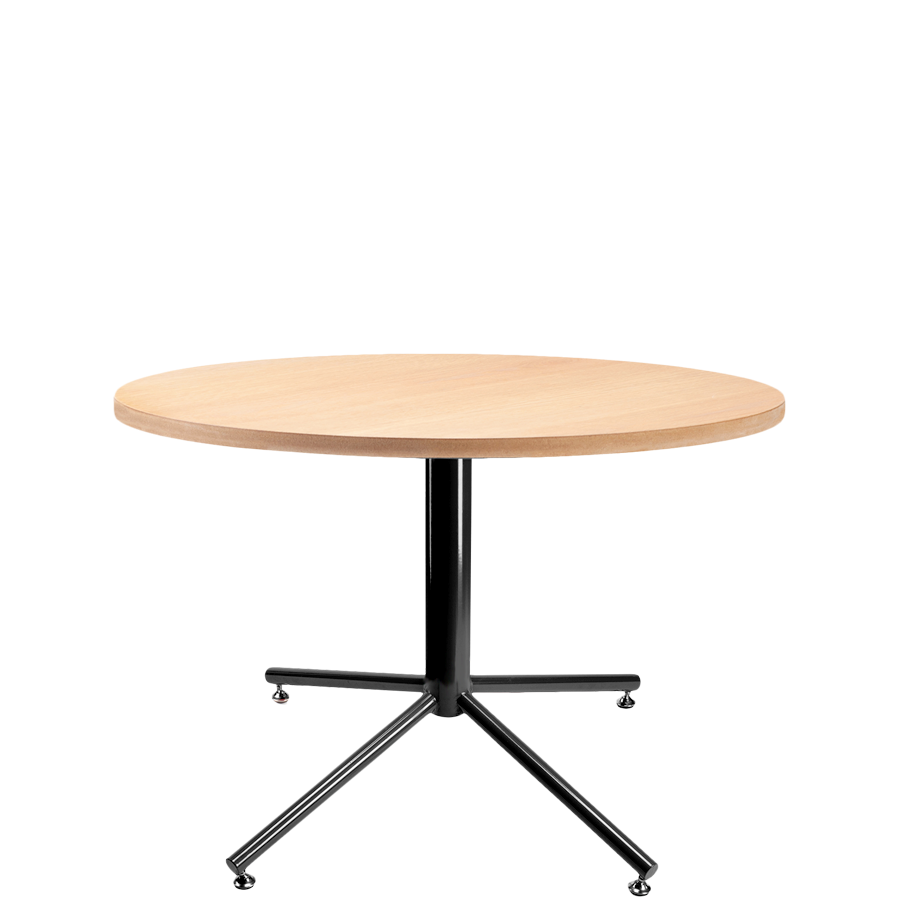 WORKING GIRL BISTRO TABLE 380mm