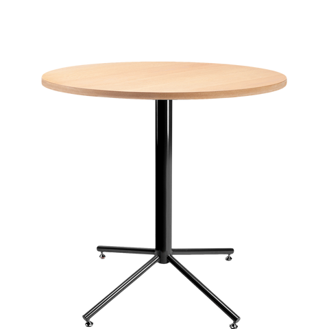 WORKING GIRL BISTRO TABLE 550mm