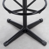 LABORATORY BAR STOOLS