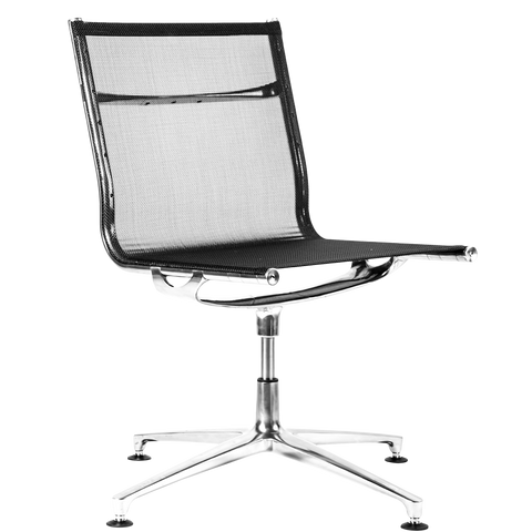 JOINT 1211 OFFICE CHAIR MESH SWIVEL