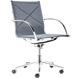 JOINT 1211 OFFICE CHAIR UPHOLSTERED ADJUSTMENT