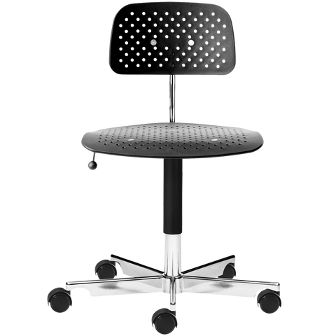 KEVI AIR OFFICE CHAIRS