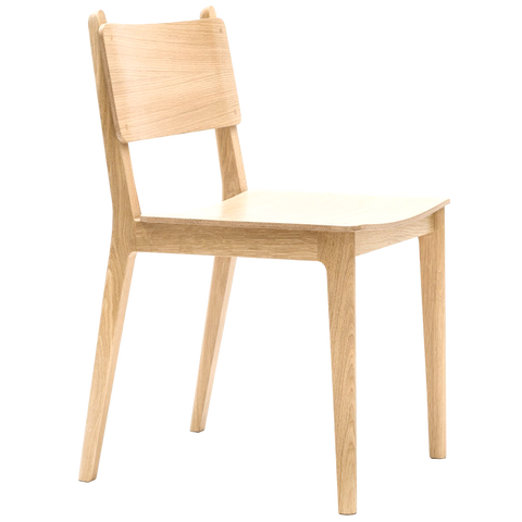 PEGGY CHAIR