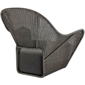 MANTA RATTAN CHAIR OUTDOOR