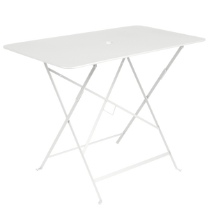 BISTRO FOLDING TABLE 97x57