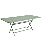BISTRO DINING FOLDING TABLE 190x90