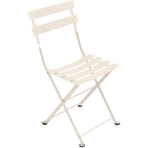 BISTRO FOLDING CHAIR