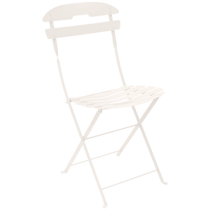 BISTRO LA MOME FOLDING CHAIR