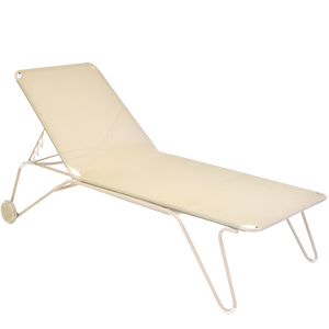 HARRY SUN LOUNGER
