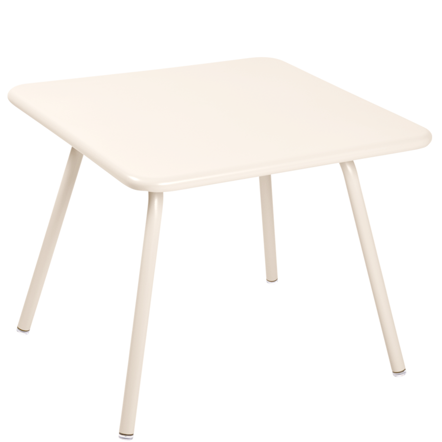 CHILDREN'S LUXEMBOURG TABLE - TABLES - DYKE & DEAN  - Homewares | Lighting | Modern Home Furnishings