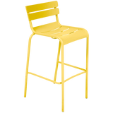 OUTDOOR BAR STOOL