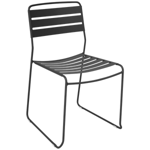 STACKING SCHOOL CHAIR - CHAIRS - DYKE & DEAN  - Homewares | Lighting | Modern Home Furnishings