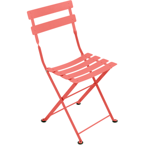 CHILDREN'S FOLDING TOM POUCE CHAIR