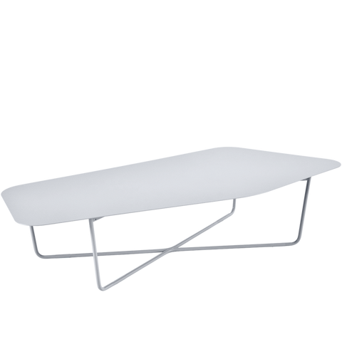 ULTRASOFA OUTDOOR LOW TABLE - TABLES - DYKE & DEAN  - Homewares | Lighting | Modern Home Furnishings