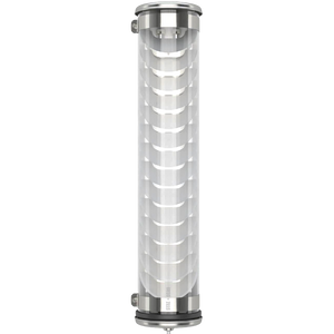 SAMMODE GOUNOD TUBE LIGHT