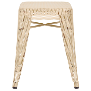 TOLIX H STOOLS PERFORATED