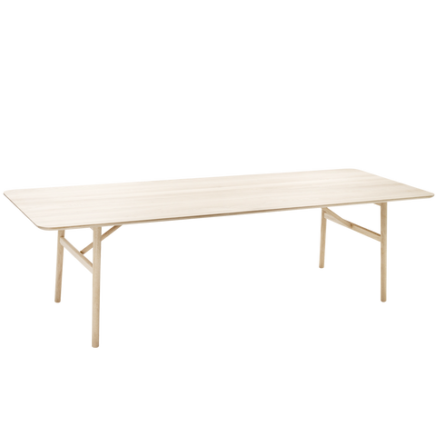 HVEN DINING TABLE 260