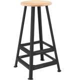 DYKE & DEAN BAR STOOL