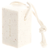 SOAP ON A ROPE ALMOND
