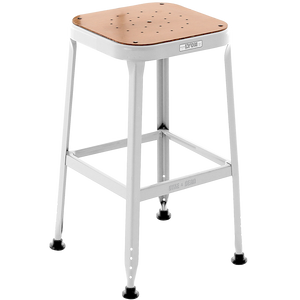 LYON BAR STOOLS