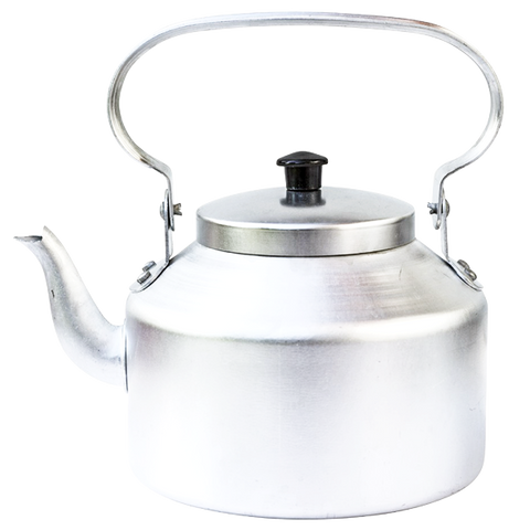KETTLE SMALL 1L