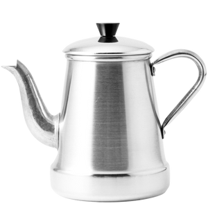 BASIC COFFEE POT 1.5L