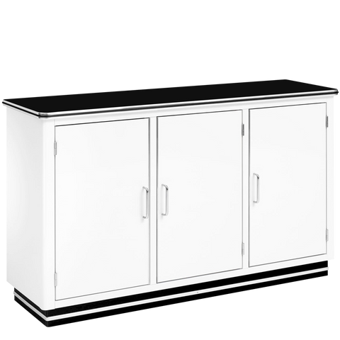 MULLER CLASSIC SIDEBOARD CABINET