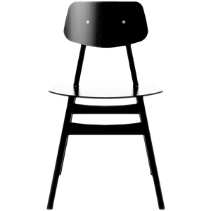 REX KRALJ 1960 CHAIR