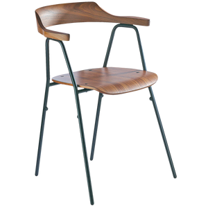 REX KRALJ 4455 CHAIR