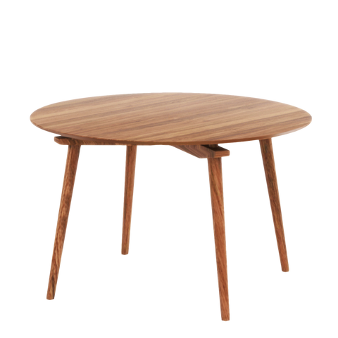 REX KRALJ SMALL DINING TABLE