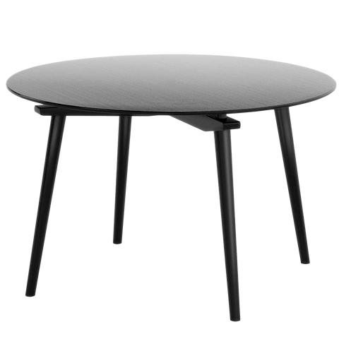 REX KRALJ DINING TABLE