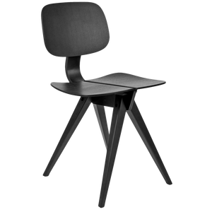 REX KRALJ MOSQUITO CHAIR - CHAIRS - DYKE & DEAN  - Homewares | Lighting | Modern Home Furnishings