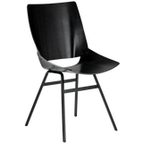 REX KRALJ SHELL CHAIR