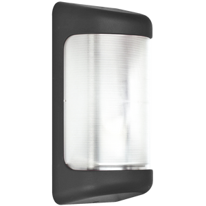 WELDER OUTDOOR WALL LAMP - BATHROOM / OUTDOOR LIGHTS - DYKE & DEAN  - Homewares | Lighting | Modern Home Furnishings
