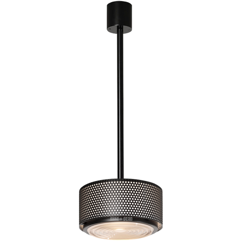 SAMMODE G13A MEDIUM LAMP PENDANT