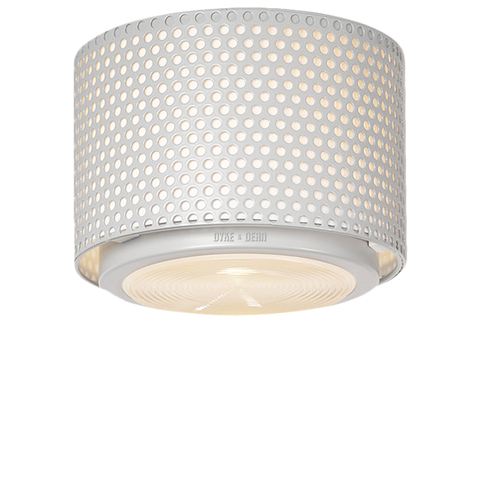 SAMMODE G13 SMALL LAMP GREY