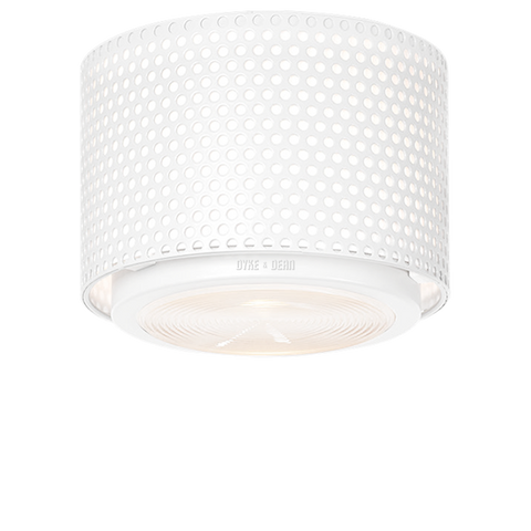 SAMMODE G13 SMALL LAMP WHITE
