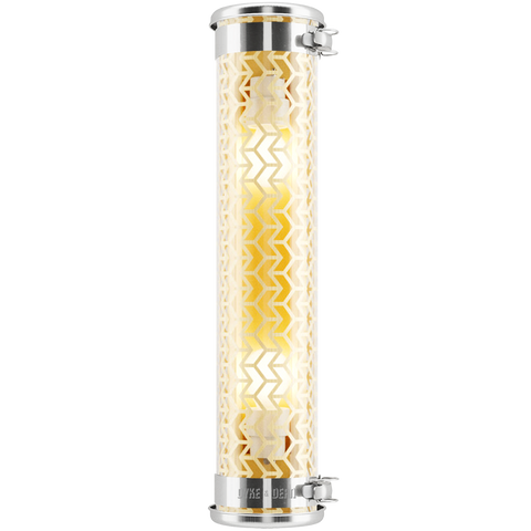 SAMMODE MONCEAU BRASS MINI LIGHT