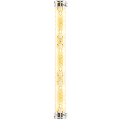 SAMMODE MONCEAU BRASS LIGHT