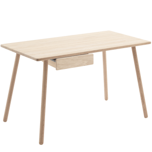 GEORG DESK WITH DRAW