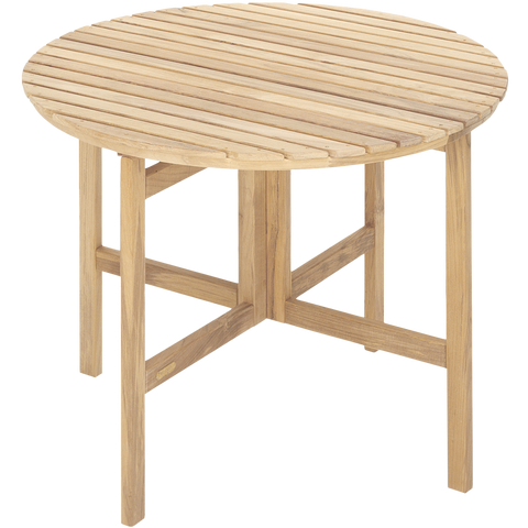 SELANDIA FOLDING TABLE