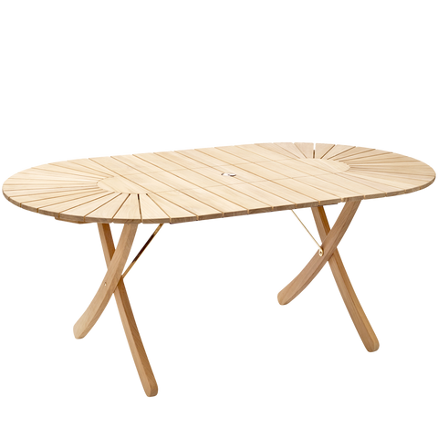SELANDIA DINING TABLE
