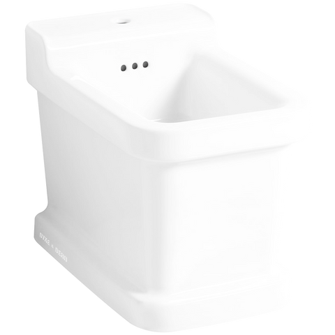 INDUSTRIALIS CERAMIC BIDET