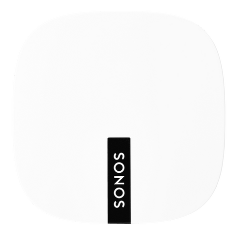 SONOS BOOST - HOMEWARE - DYKE & DEAN  - Homewares | Lighting | Modern Home Furnishings