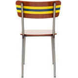 SCOTT & TAYLOR  LIBERTY 2 CHAIR