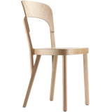 107 THONET CHAIR