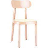 S118 THONET HIGH GLOSS CHAIR
